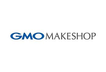 GMOメイクショップ株式会社