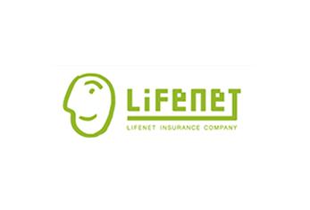 ライフネット生命株式会社